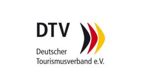 Logo DTV