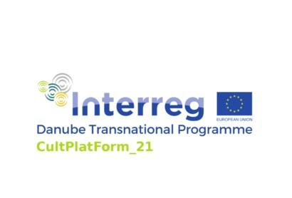 Kulturplattform Donauraum – Schlusskonferenz