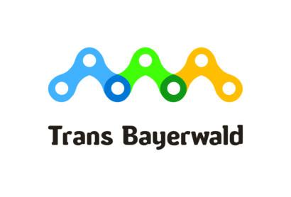 Erste Treffen der Trans Bayerwald-Wegepaten