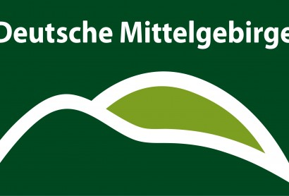 Vorstandssitzung des Bundesverbands Deutsche Mittelgebirge e.V.