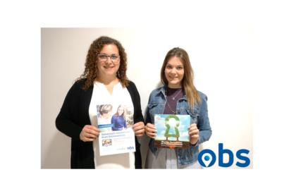 OBS als Teil des neuen Partnernetzwerkes der ARGE Ilztal & Dreiburgenland