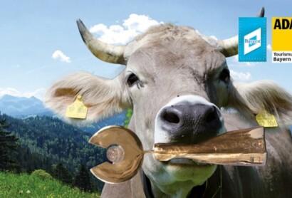 Bewerbung noch bis 31. Juli möglich – ADAC Tourismuspreis Bayern 2020