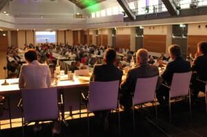Jahreshauptversammlung TVO