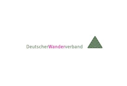 Pressestatement des Deutschen Wanderverbandes