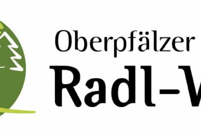 """Kostenlose Registrierung als """"Radlerfreundlicher Betrieb im Oberpfälzer Wald"""" startet"""