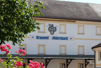 Neuer Tourismuschef in Aldersbach