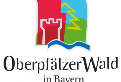Lenkungsausschuss Oberpfälzer Wald tagt in Weiden i.d.OPf.