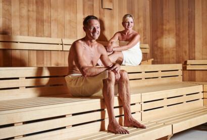 Anfrage: Sauna als Drehlocation gesucht