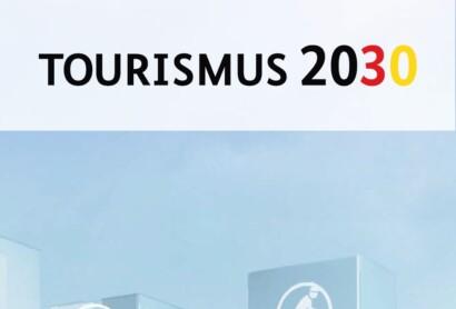 Handbuch Tourismus 2030 – Die Bausteine der Zukunft
