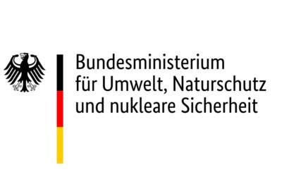 Neue Leuchtturm-Unternehmen im Klimaschutz gesucht!