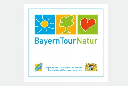 BayernTourNatur 2020: Naturführungen anmelden!