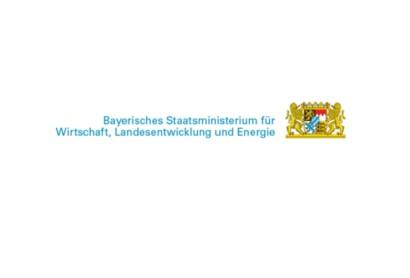 Dauercamping in Bayern zugelassen