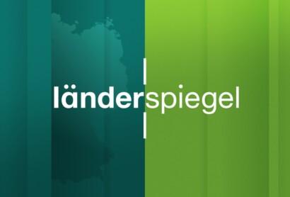 ZDF-Länderspiegel zu Gast im Bayerischen Wald // Auf der Spur von Biathlon, Skivergnügen und Brauchtum