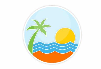 """Förderprogramm """"Tourismus online"""" – Azubis suchen Projektpartner aus dem Tourismusbereich"""