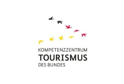 """Studie des Kompetenzzentrum Tourismus: Tourismus in Deutschland im Sommer 2020 – Overcrowding """"dank"""" Corona?"""