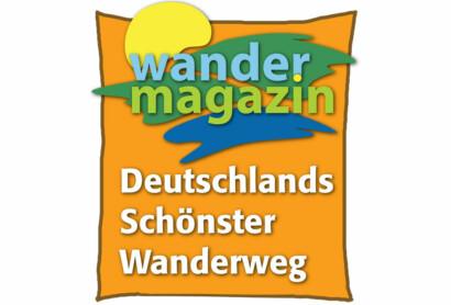 Bitte um Abstimmung bei der Wahl zu Deutschlands schönstem Wanderweg 2020:  Der Regensburger Burgensteig im Tal der Schwarzen Laber ist nominiert