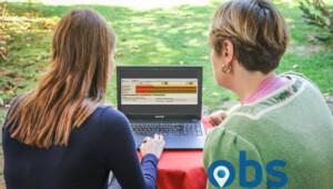 Die OBS OnlineBuchungService GmbH ist ein Unternehmen des Tourismusverbandes Ostbayern e.V. und macht Unterkünfte auf vielen Seiten im Internet buchbar.