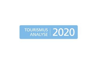 36. Deutsche Tourismusanalyse der Stiftung für Zukunftsfragen
