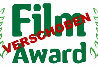 Tourismus-Netzwerk-Event Bayerischer Wald mit Verleihung des Film Awards verschoben