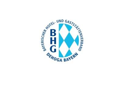 DEHOGA Bayern: Coronavirus – Steuerliche Hilfsmaßnahmen