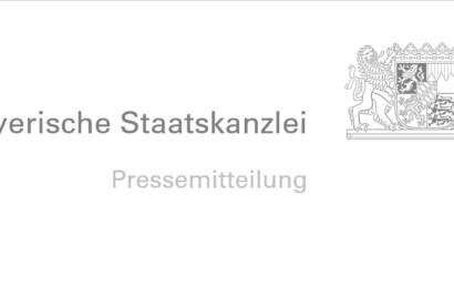 Bayern schränkt Betrieb von Unterkünften ein