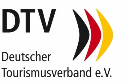Orientierungshilfe des DTV zur Wiedereröffnung der Touristinformationen in Corona-Zeiten