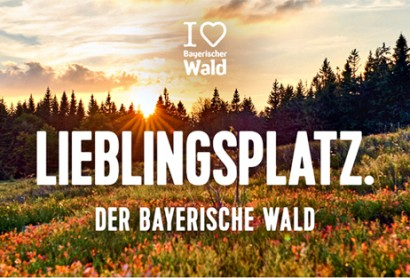 Anzeigenkampagne in Bayerischen Tageszeitungen