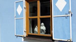 Künstlerort Kallmünz
