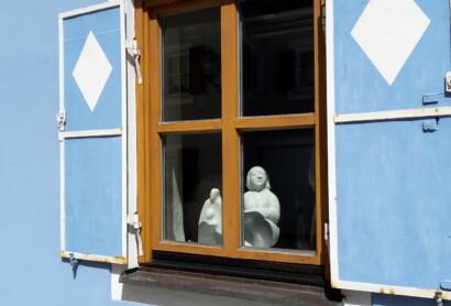 Lock down im Tourismus kostet in Ostbayern pro Stunde 550.000 Euro