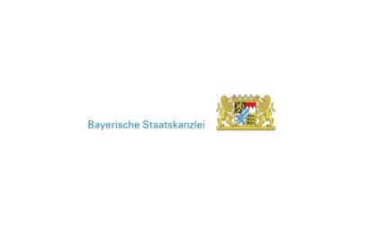 Ministerrat: Gäste aus dem Landkreis Gütersloh dürfen nicht beherbergt werden