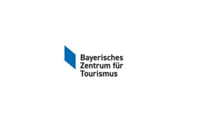 Neuigkeiten des Bayerischen Zentrum für Tourismus