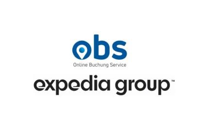 Unser Vertriebspartner Expedia ermöglicht die Darstellung für alle OBS-Gastgeber