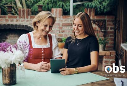 360°-Betriebscoaches in Ostbayern ziehen Zwischenbilanz: mehrheitlich Bestnote und Weiterempfehlung der Gastgeber