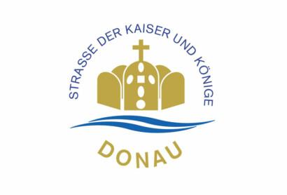 """Mitgliederversammlung der Arbeitsgemeinschaft """"Straße der Kaiser und Könige"""""""