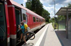 Bocklradweg