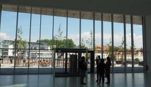 Haus der Bayerischen Geschichte - Museum