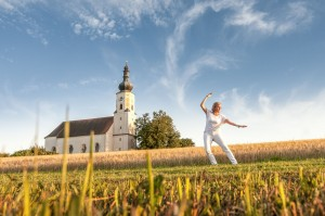 Sinocur_Bad_Koetzting_Qi Gong(c)Stadt_Bad_Koetzting