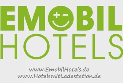 Neue Angebotsplattform: emobilhotels.de