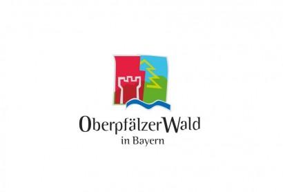 Stellenausschreibung: Projektleitung (m/w/d) für das Tourismuszentrum Oberpfälzer Wald in Tirschenreuth