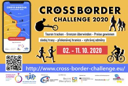 Cross-Border-Challenge 2020