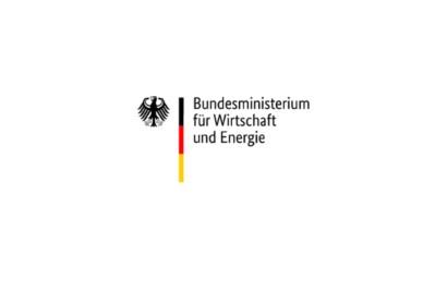 Föderprogramm Digital Jetzt des BMWi