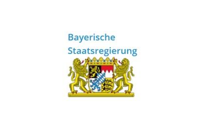 Zwölfte Bayerische Infektionsschutzmaßnahmen-verordnung