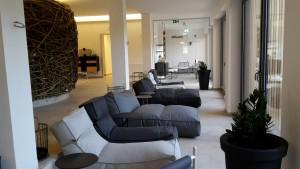 GartenSpa Hirschenhotels