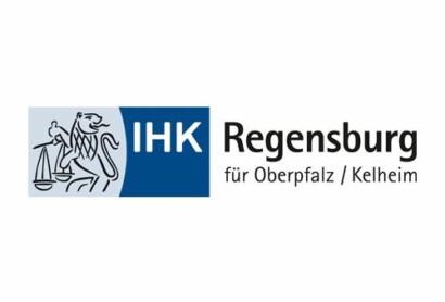 Statistik konkret: Die aktuellen Wirtschaftsentwicklungen im IHK-Bezirk Oberpfalz / Kelheim