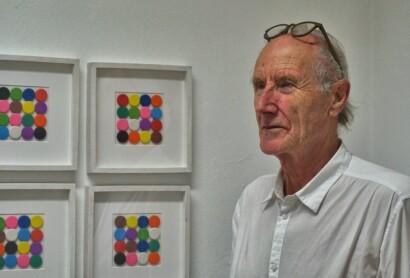 Kulturpreis der Stadt Regensburg für Peter Dorn