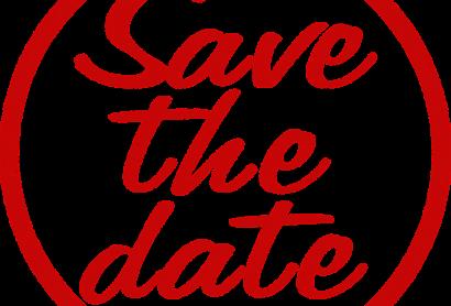 Save-the-date: kostenfreier Zukunftstag für die Touristik am 4. Dezember 2020 von Tourismuszukunft & VIR