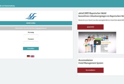 Web-Seminare der OBS im Rahmen der Umstellung auf die neue Version des myWinTOP-System der Firma Reif Systemtechnik