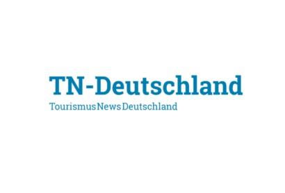 6. Deutsche Mountainbike-Tourismuskongress vom 4. – 6. Mai