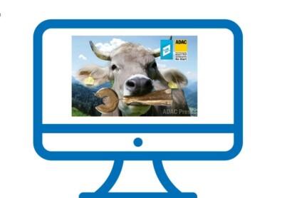 ADAC Tourismuspreis Bayern – Vier Nominierte aus Ostbayern