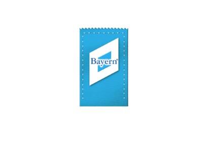 Stellenausschreibung der BAYERN TOURISMUS Marketing GmbH